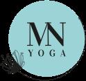 Yoga Melanie Naumann